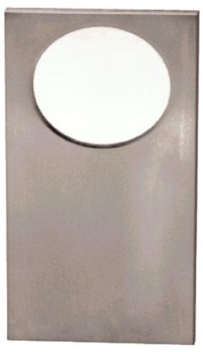 Koupelnové zrcadlo BM 11000