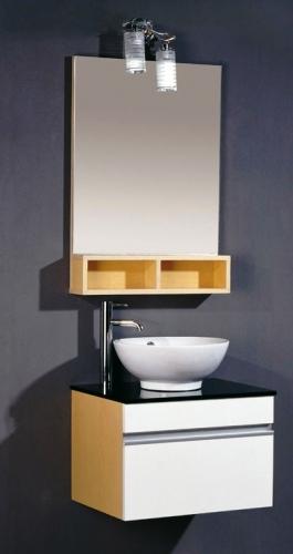 Koupelnový nábytek komplet Design 4006
