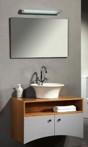 Koupelnový nábytek komplet Design 4011