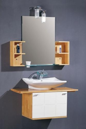 Koupelnový nábytek komplet Design 4021