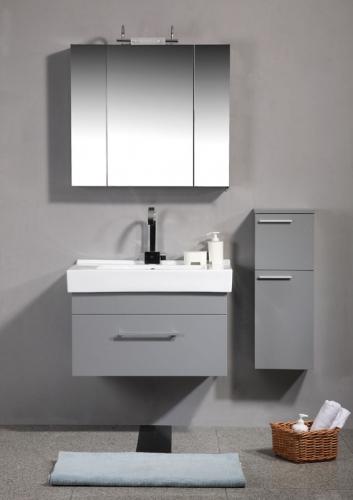 Koupelnový nábytek komplet Design BF01