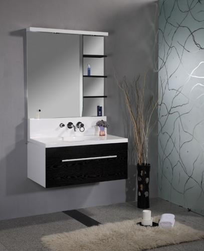 Koupelnový nábytek komplet Design BF04