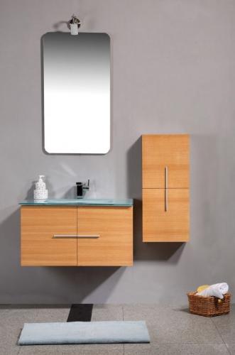 Koupelnový nábytek komplet Design BF13