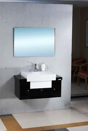 Koupelnový nábytek komplet IMAGE