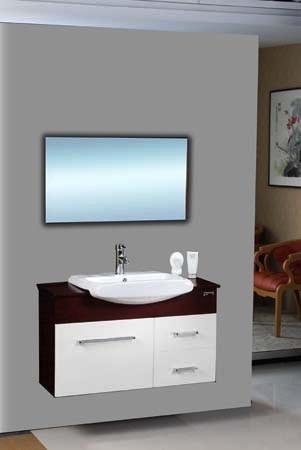 Koupelnový nábytek komplet OMEGA