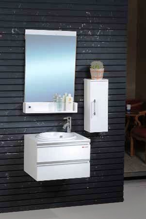 Koupelnový nábytek komplet IDEAL