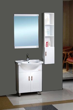 Koupelnový nábytek komplet SPRING