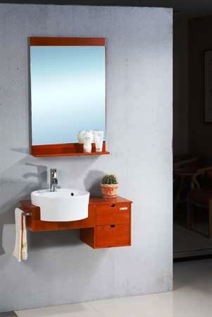 Koupelnový nábytek komplet SIGMA