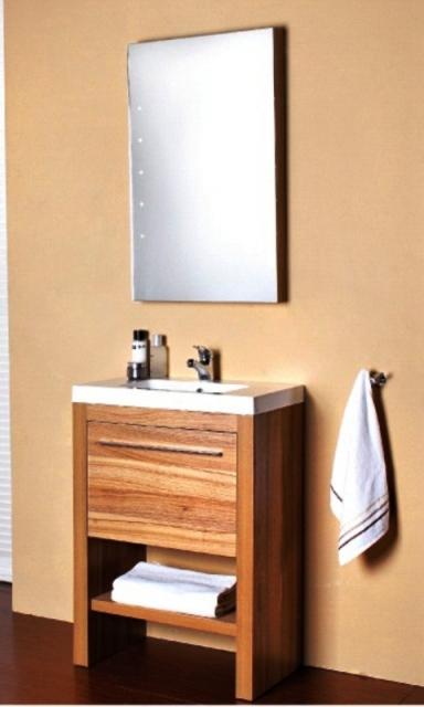 Koupelnový nábytek komplet BR-600N